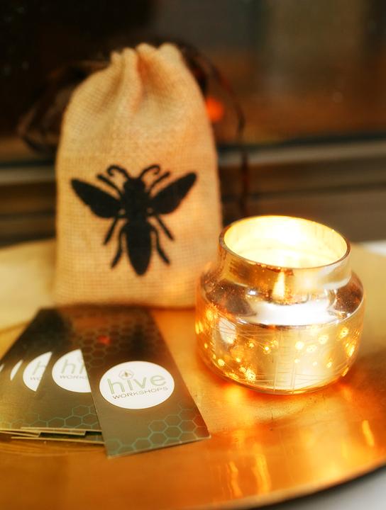 hive workshops