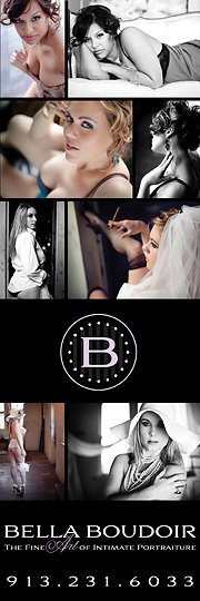 bella boudoir kansas city petra herrmann hive workshops photography workshops
