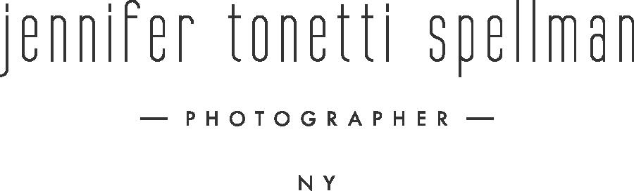 jennifer tonetti spellman logo