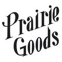 prairiegoods kansas city