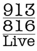 913 816 live hive workshops