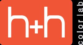 h&h logo hive workshops
