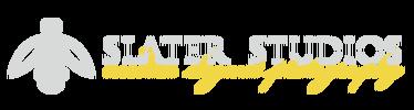 slater studios logo.png
