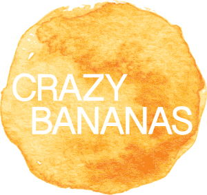 Crazybananaslogo