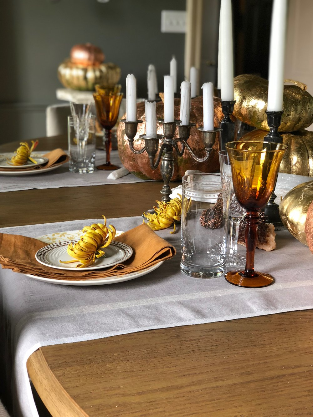 Amber Thanksgiving Table.JPG