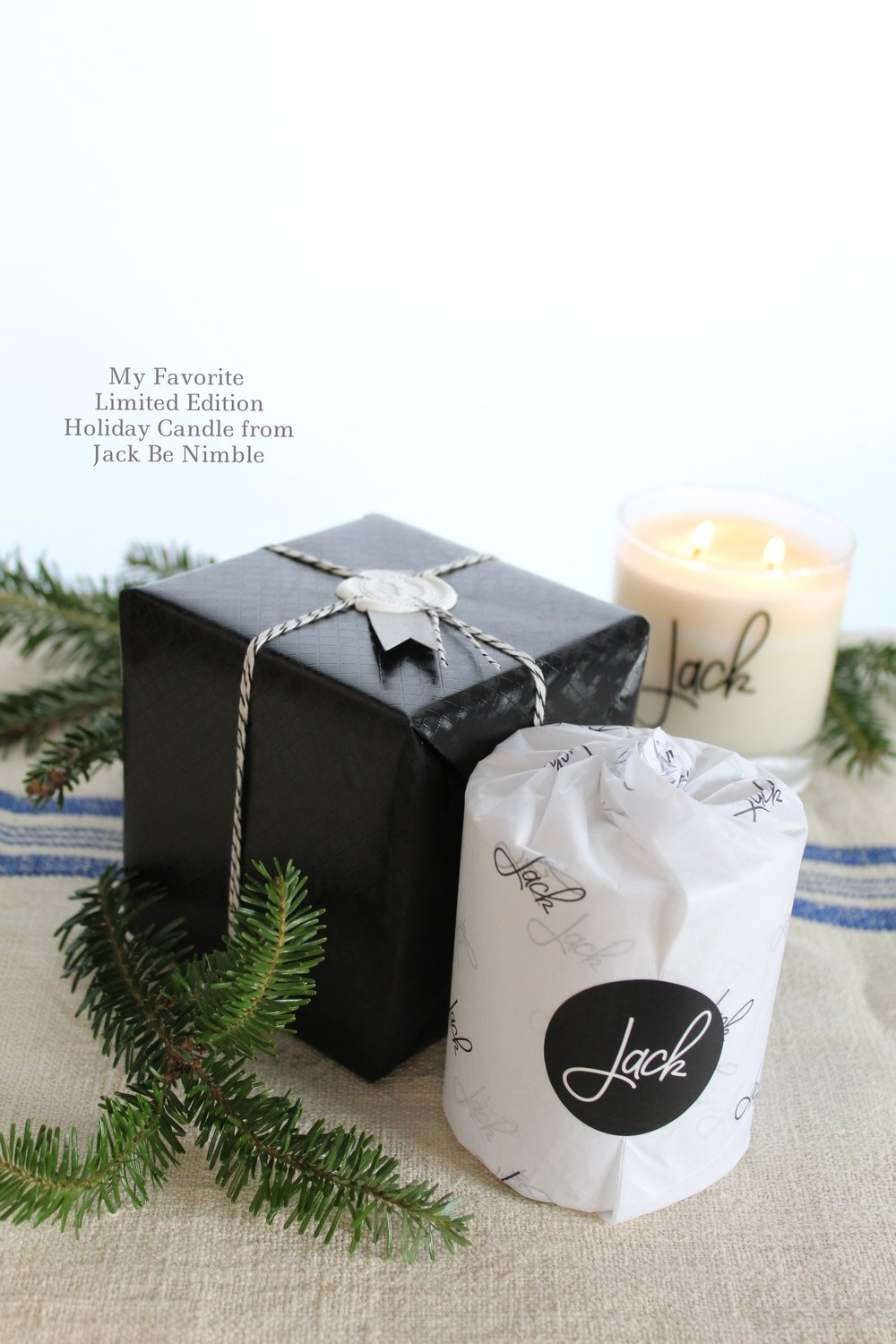 jack candle holiday gift guide.JPG