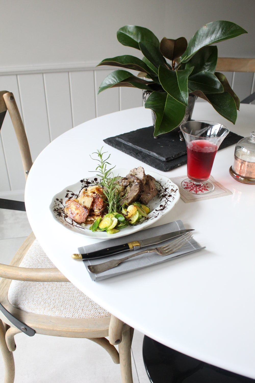 Lamb Dinner.JPG