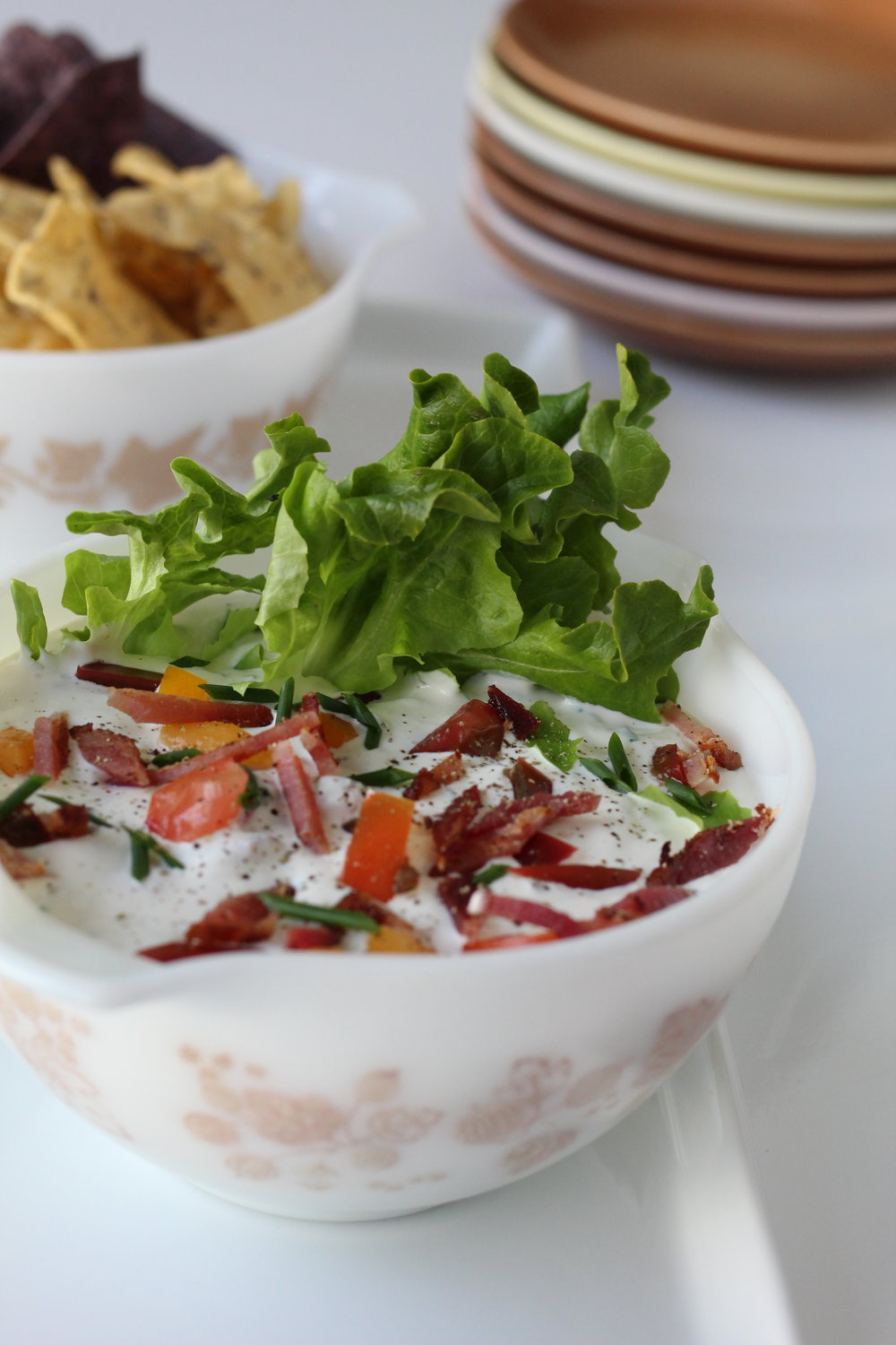 blt dip with dishes.JPG