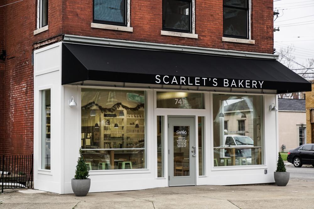 Scarlet's-Bakery-38.jpg