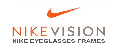 Nike Flexon Glasses and Sunglasses