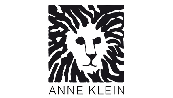 Anne Klein Glasses Frames