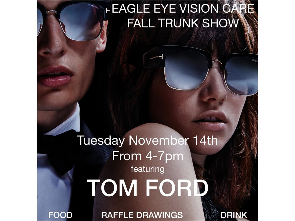 tom ford fall trunk show flyer-page-001.jpg