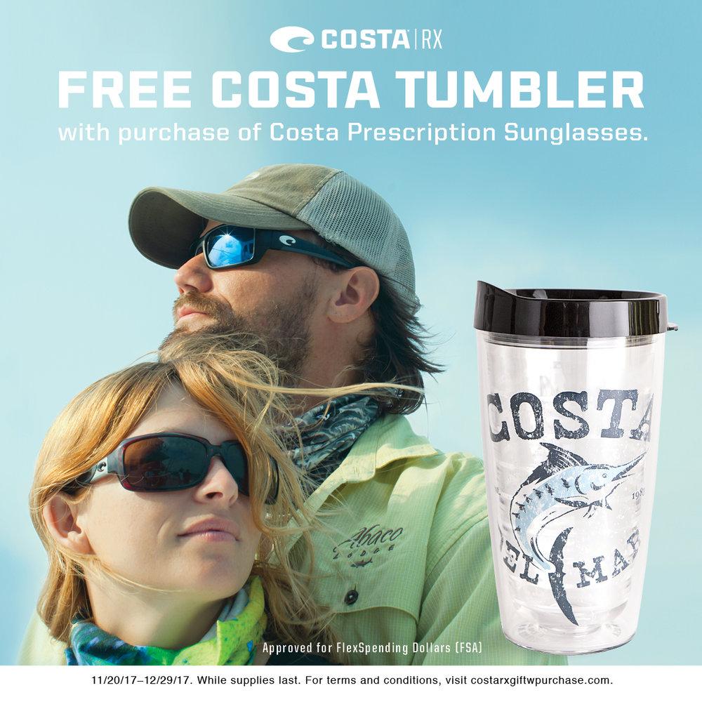 Costa Rx Sunglass_Holiday GWP_1200x1200 web banner.jpg
