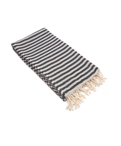 Turkish Towels   Do you know about turkish towels?? Where have you been? They are like the adult baby blanket. You can use them for everything. As a towel, beach wrap, cover up, picnic blanket, and probably 100 other things that I haven't figured out yet.