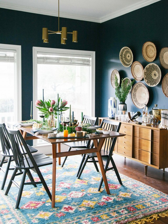 7-beautiful-bohemian-dining-rooms-1607403-1450897873.640x0c.jpg