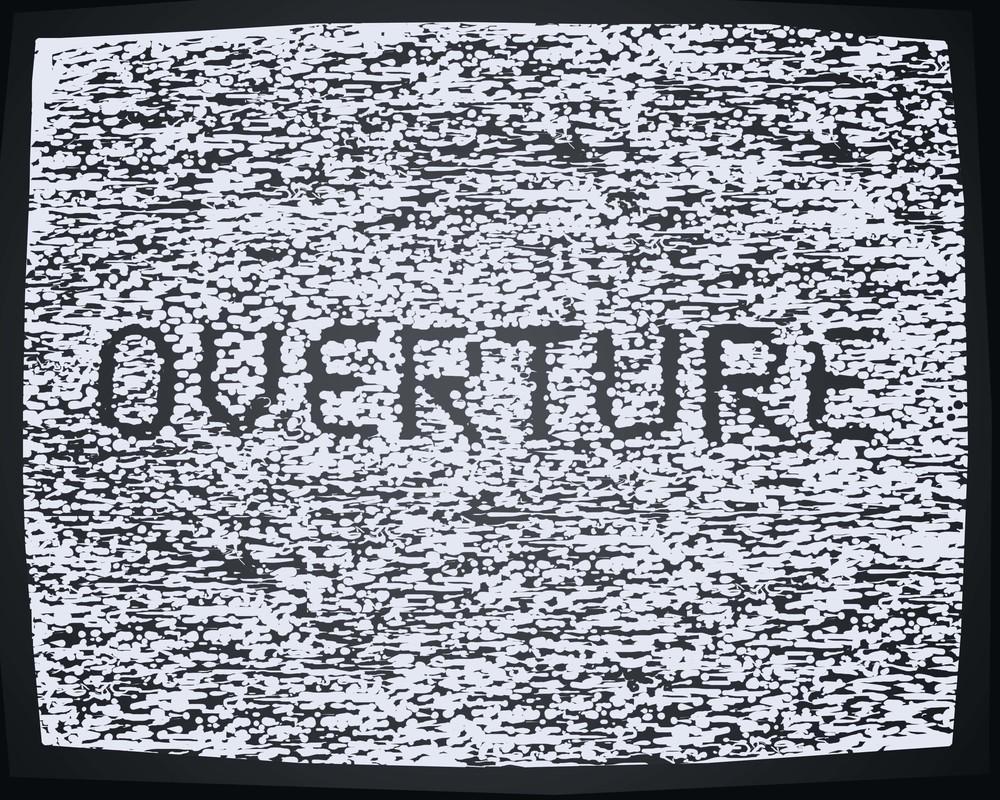 OvertureCover.jpg