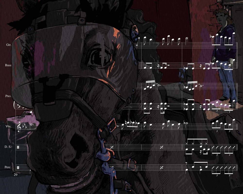 Overture08.jpg