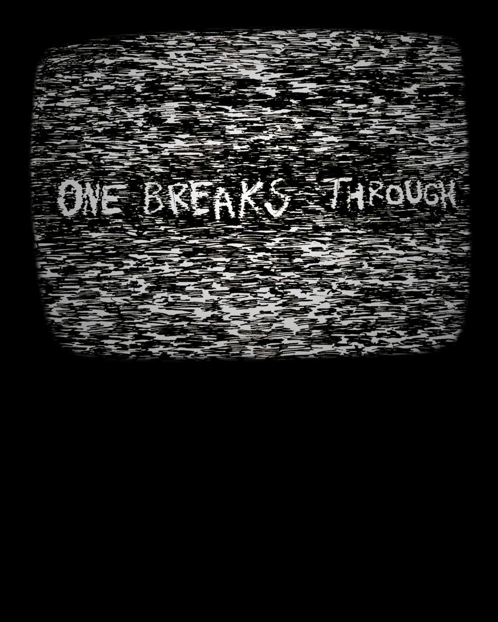 42316-One Breaks Through-1-3.png