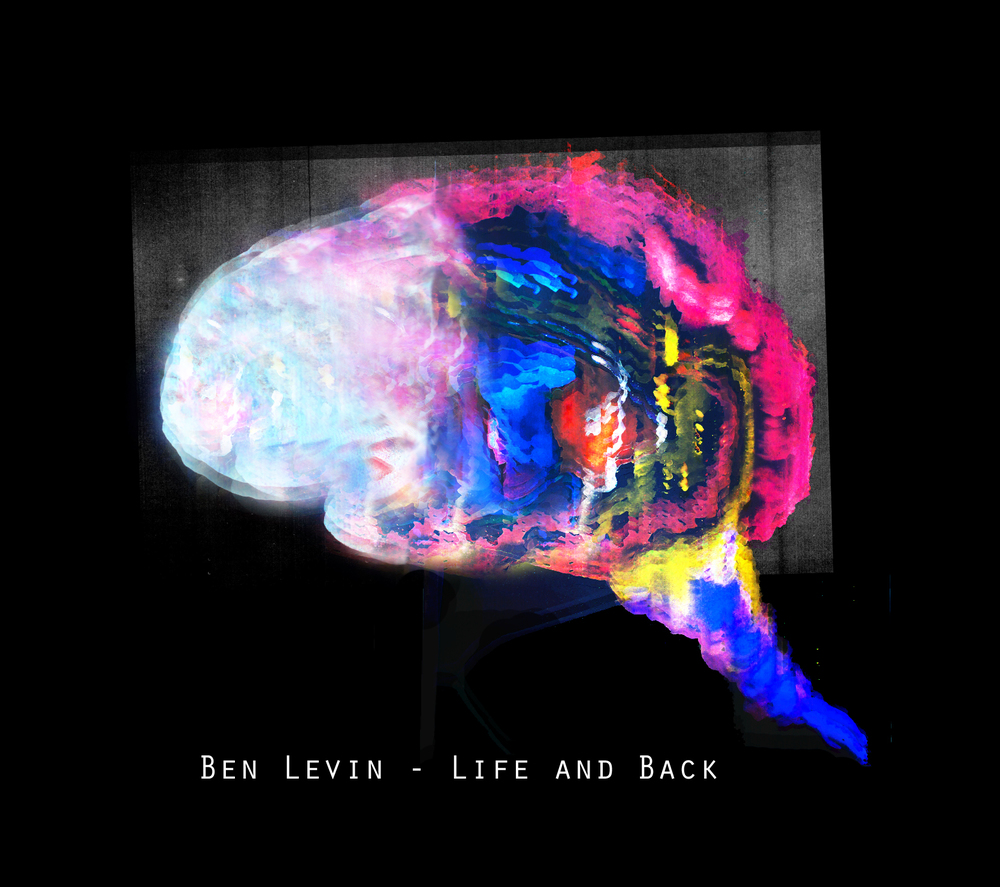 Life and Back, 2-26-16 Mixed/Produced by Ben Levin