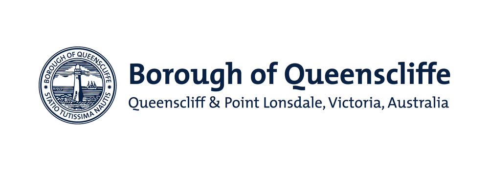 Copy of Borough of Queenscliffe logo