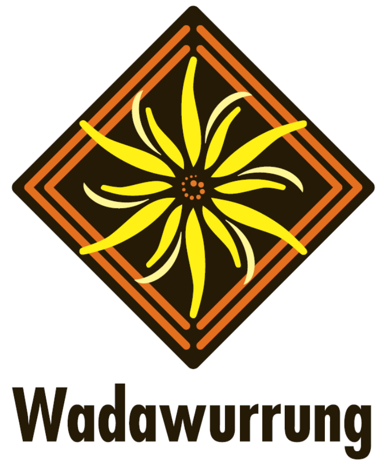 Copy of Wadawurrung logo