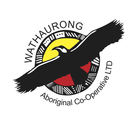 Wathaurung logo