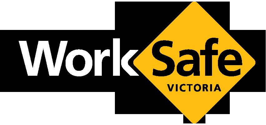 WorkSafe logo.PNG