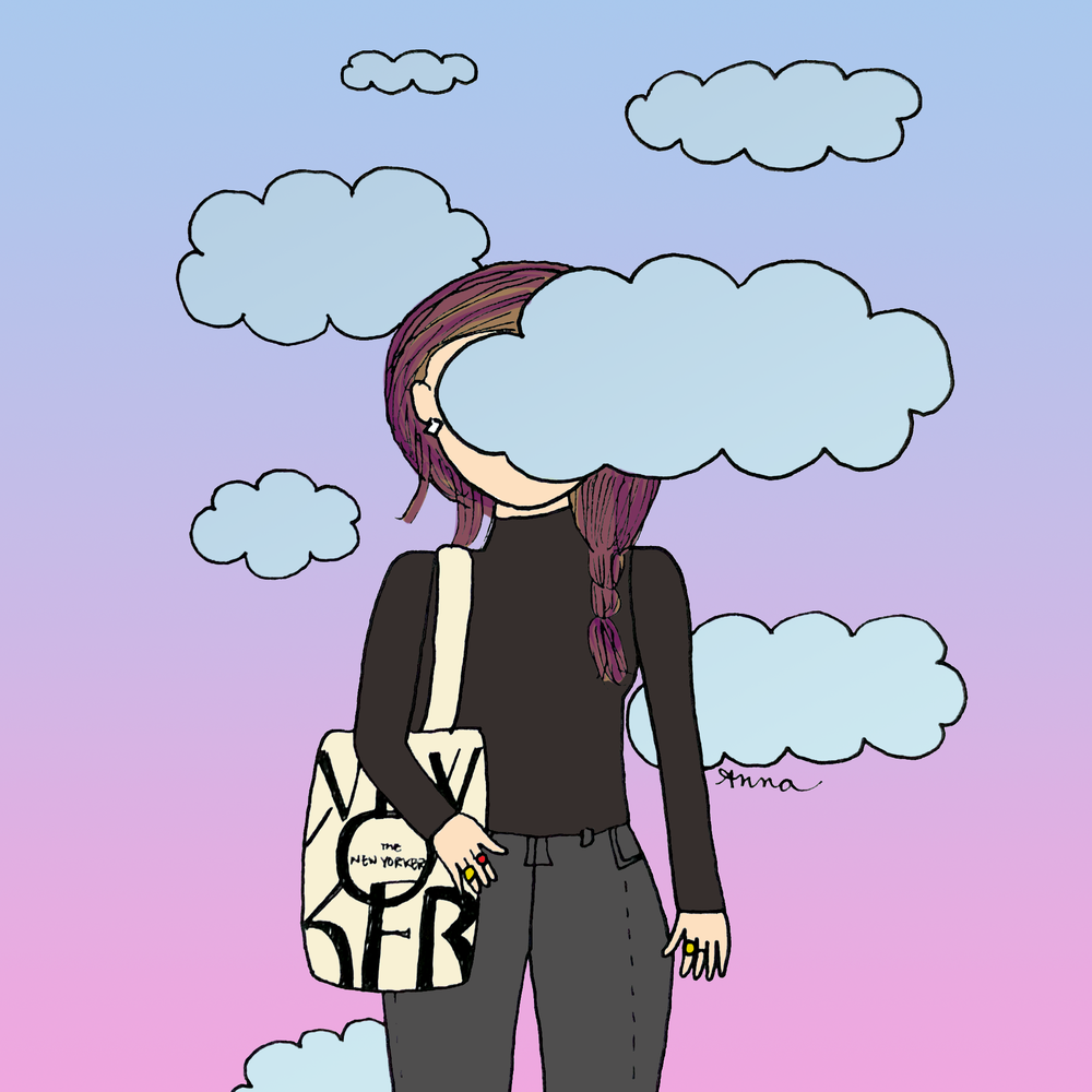 headinclouds.png