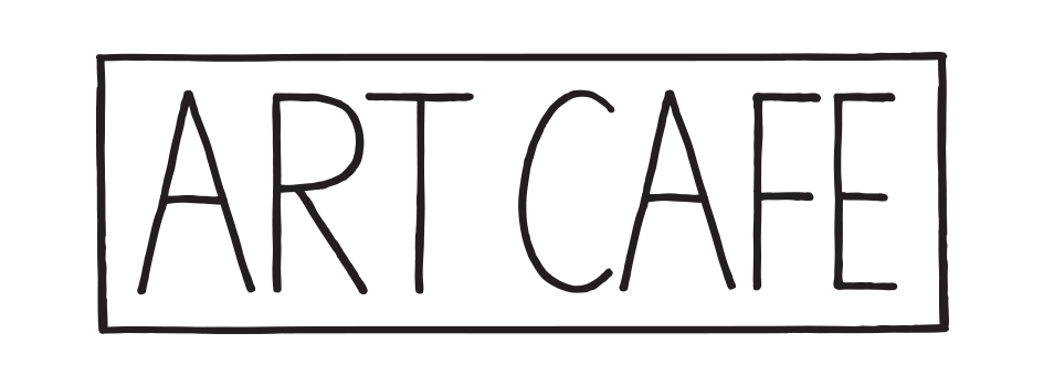 Official logo of  Art Cafe