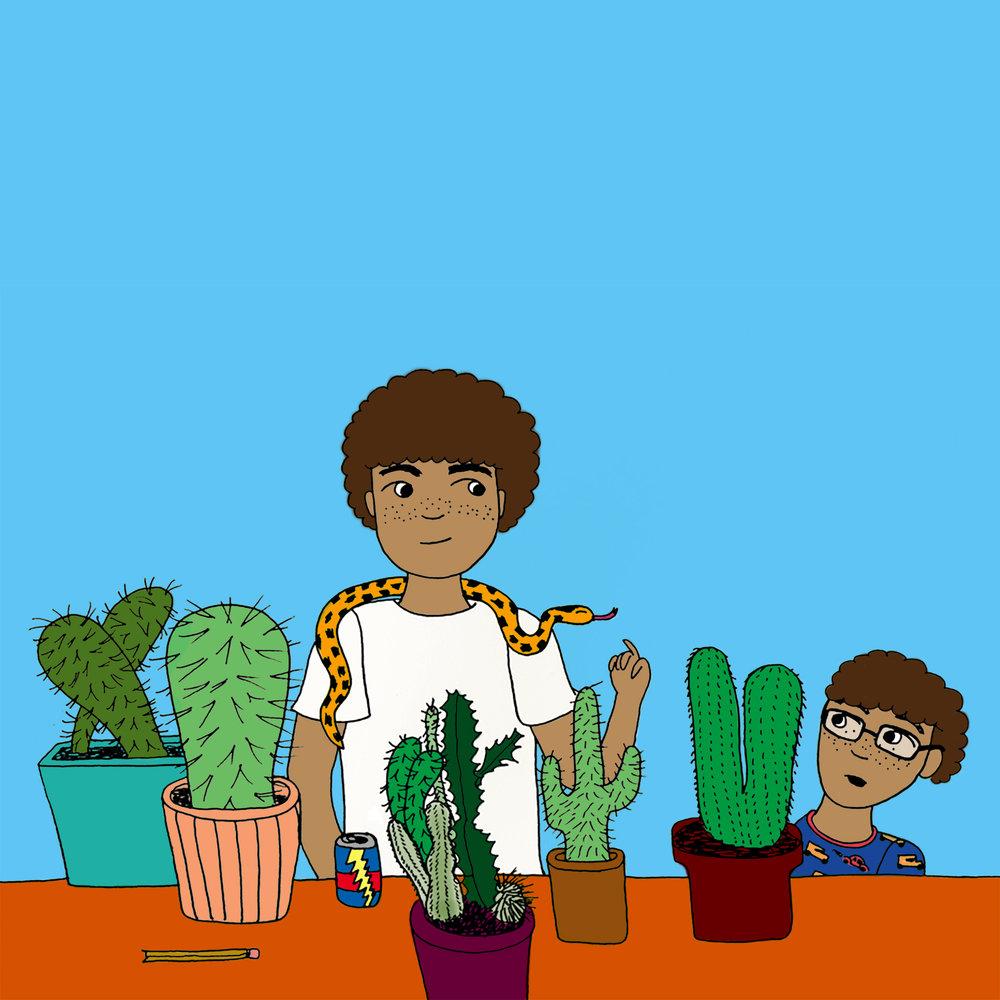 cactusbros-square.jpg