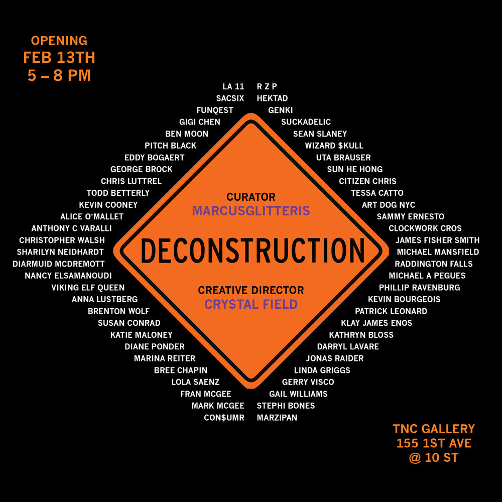 deconstruction-square.jpg