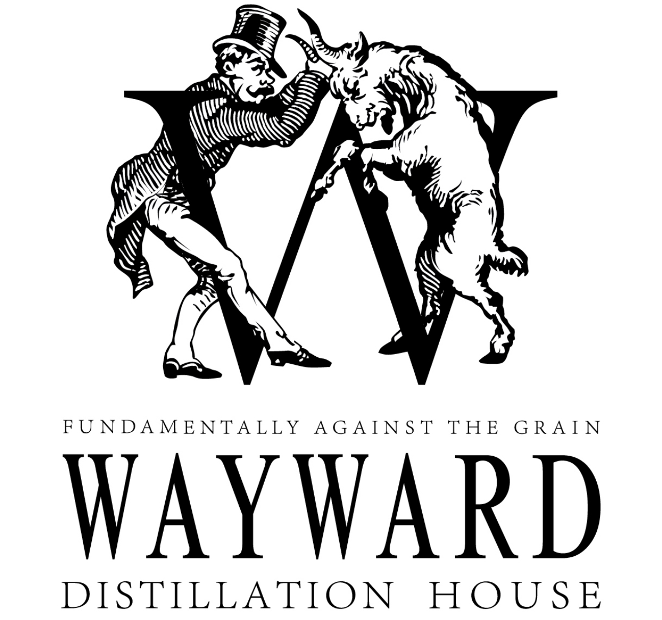 Wayward Distillation House - Spirits Crafted from Honey on Vancouver Island, BC