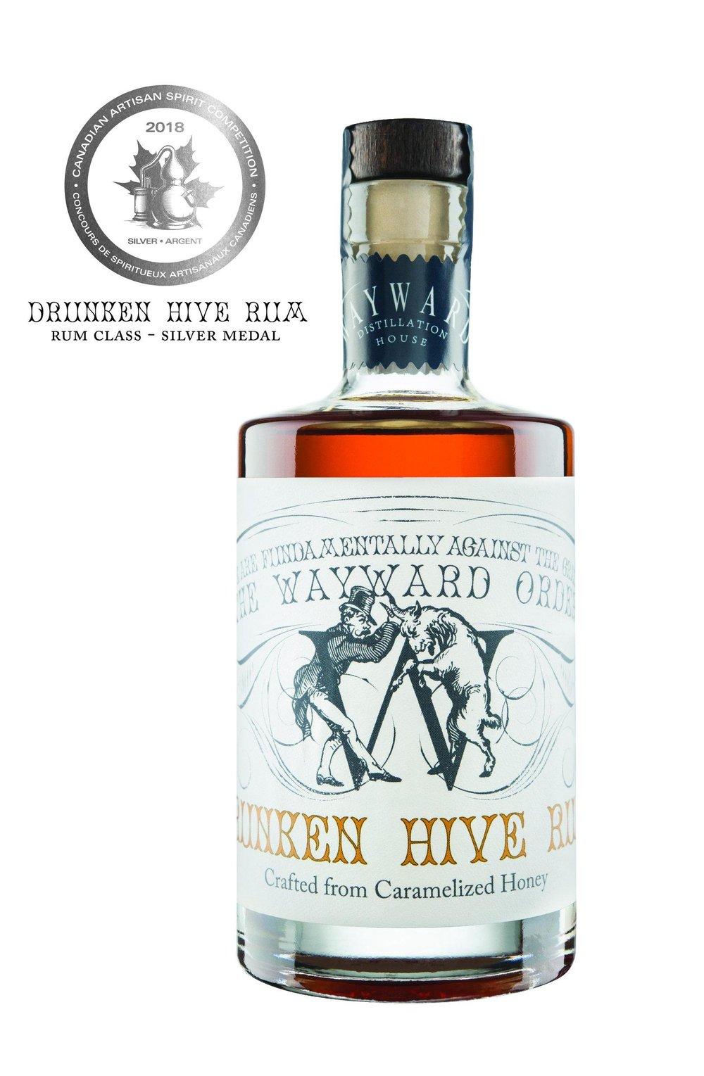 Drunken Hive Large.jpg