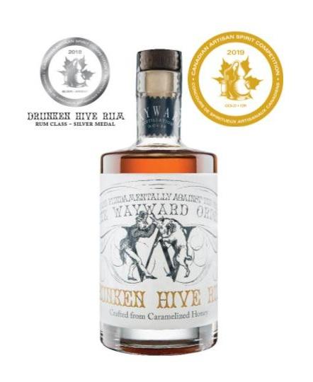 drunken+hive+rum+gold.jpg