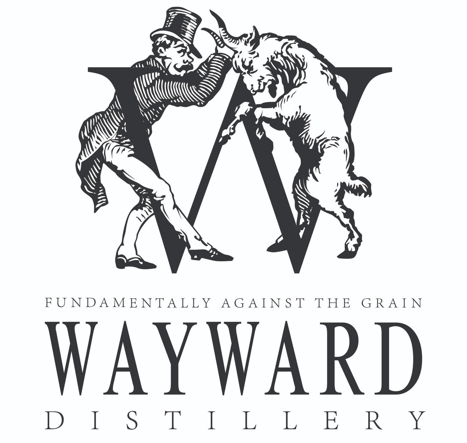 Wayward Distillery - Spirits Crafted from Honey on Vancouver Island, BC