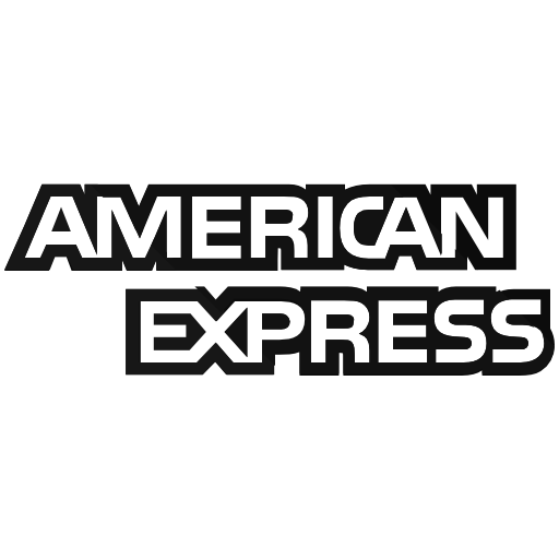 American_Express_icon-icons.com_60519.png