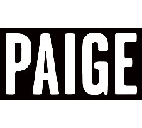 paige.png