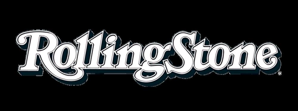 Press-Logo-RollingStone-2x copy.png