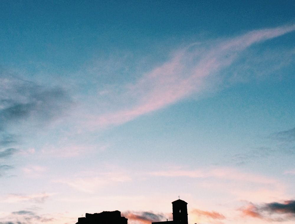 Rome Sky.jpg