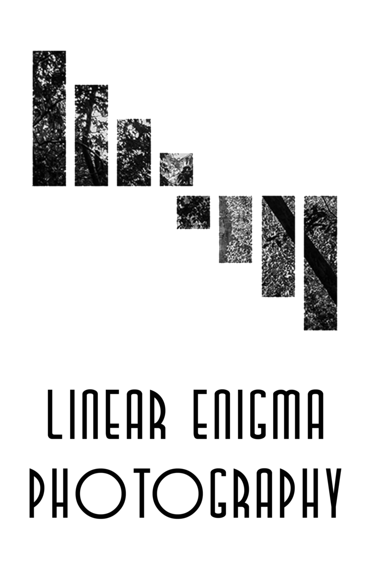 Linear Enigma Photography