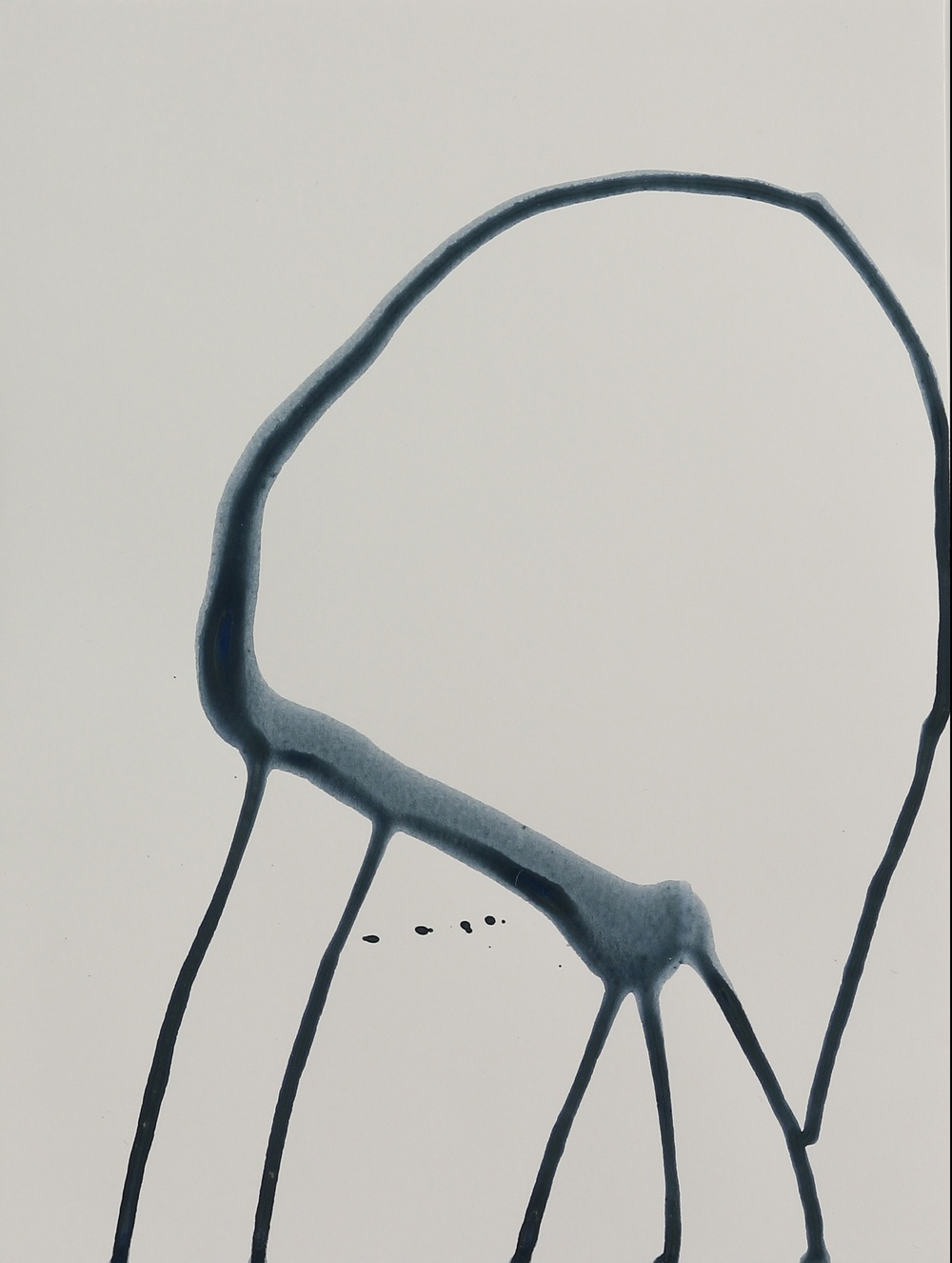 12. Chance Structures 6, 2014 (9 x 12)  .jpg