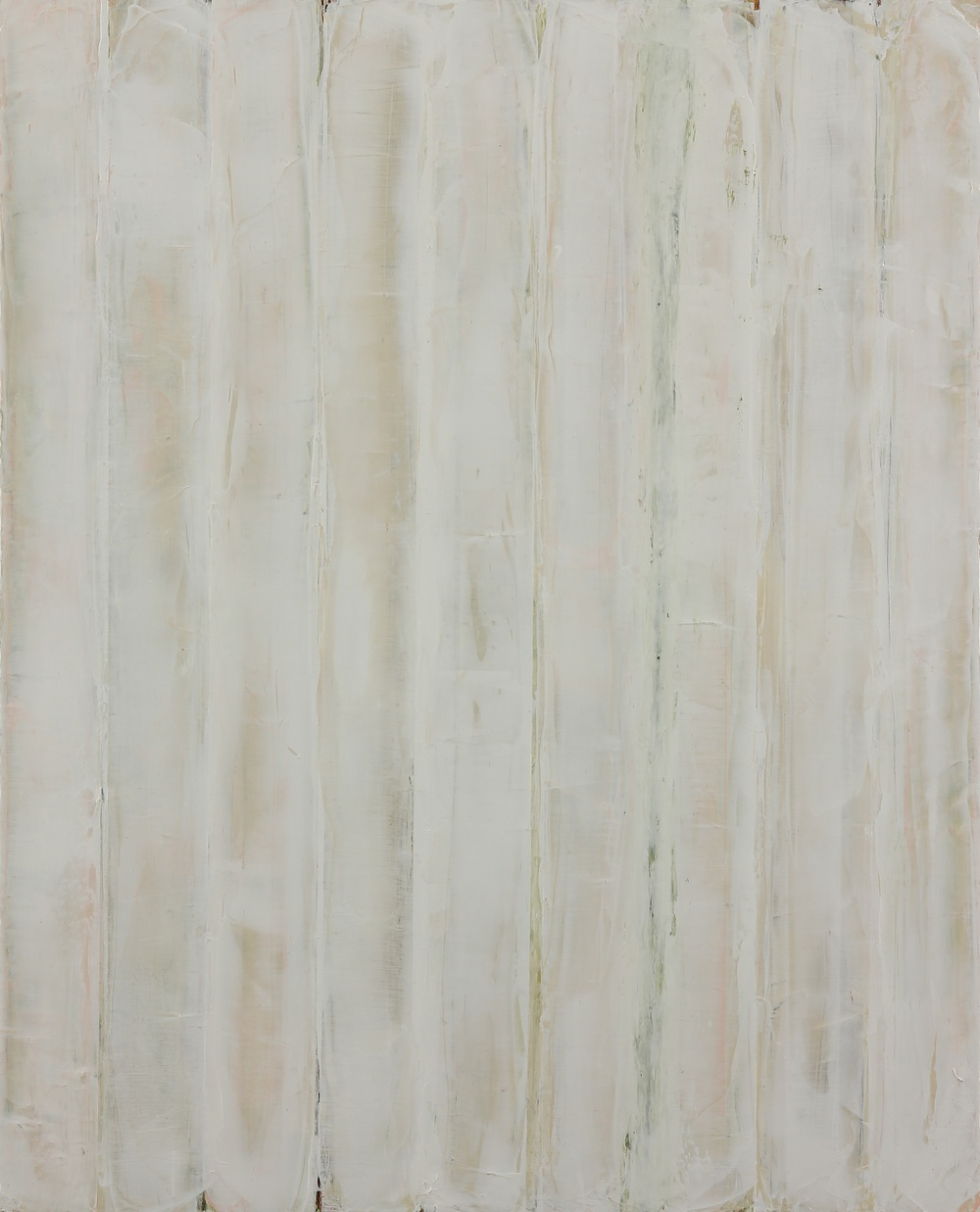 White, 2012 Acrylic on Canvas (18 x 24).jpg