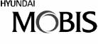 mobis-1logotype.jpg