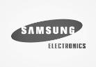 FreeVector-Samsung.jpg