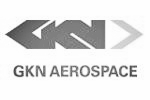 gkn_aerospace.jpg