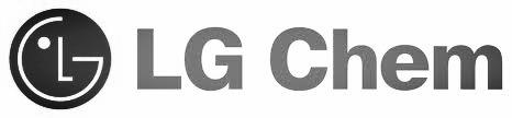 LG_Chem_logo.jpg