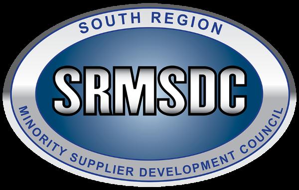 SRMSDC_logo.png