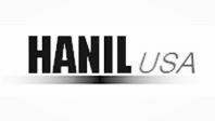 HANIL USA.jpg
