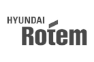 Hyundai_Rotem_logo.jpg