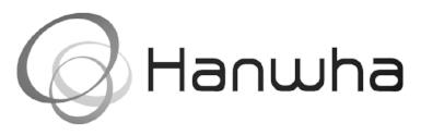 Hanwha-Corp.png